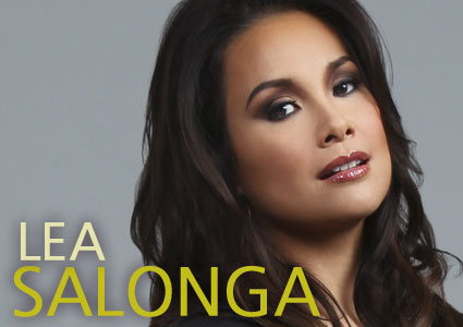 lea salonga abba medleylea salonga let it go, lea salonga youtube, lea salonga miss saigon, lea salonga 1992, lea salonga something more, lea salonga abba medley, lea salonga eponine, lea salonga on my own mp3, lea salonga friend of mine, lea salonga mulan, lea salonga reflection mp3, lea salonga height, lea salonga instagram, lea salonga - on my own, lea salonga songs, lea salonga voice type, lea salonga reflection, lea salonga and brad kane, lea salonga i dreamed a dream, lea salonga memory
