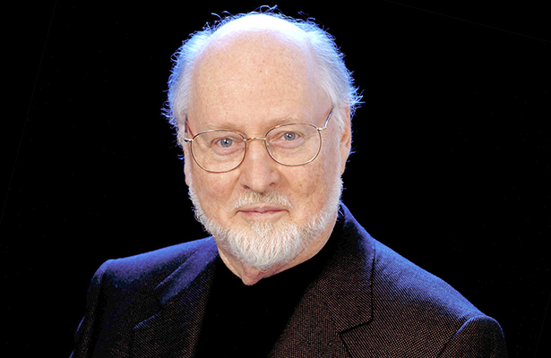 a biography of john williams the most successful hollywood composer John towner williams (born february 8, 1932) is an american composer,   some of the most popular, recognizable, and critically acclaimed film scores in.