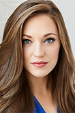 Broadway's Cinderella, two time Tony® -nominee <b>Laura Osnes</b> is joined by fellow leading ladies from Broadway and beyond to perform in a concert of the most beloved