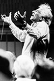 To celebrate composer-maestro-educator Leonard Bernstein's 100th birthday, <i>One Hand, One Heart: One Hundred Years of Leonard Bernstein</i> pays tribute to the musical masterpieces he created, while honoring the scope of his genius.