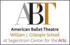 ABT Gillespie School